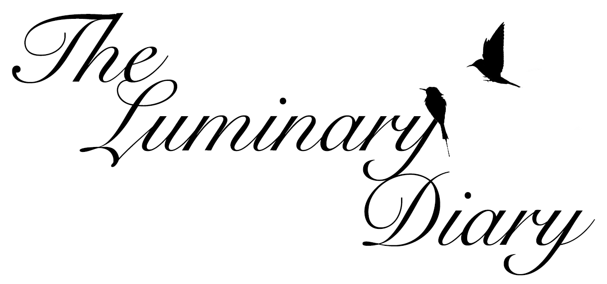 The Luminary Diary
